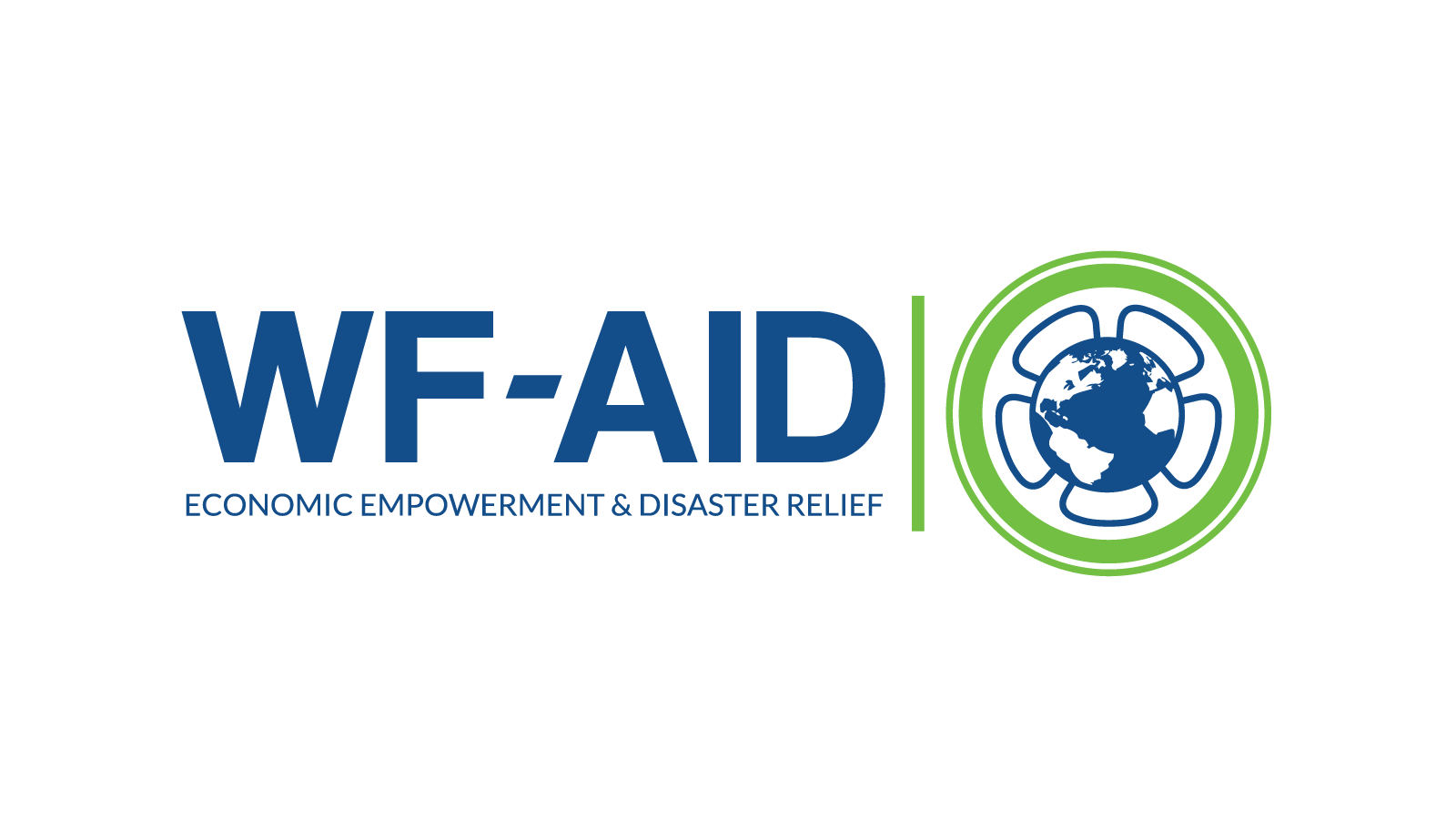WF-AID