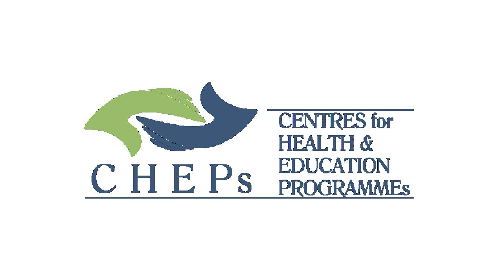 CHEPs